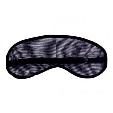 Турмалинова накладка на очі