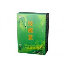 Чай Цияогулань, Доюань, 50 г