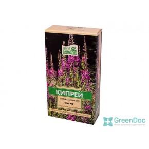 Иван-чай (кипрей) трава, 50 г