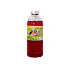 Облепиховое масло, Алтайвитамины, 250 мл