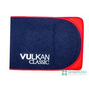 Пояс для похудения Вулкан (Vulkan Classic)
