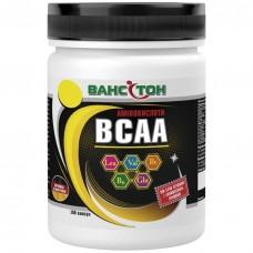 BCAA Ванситон 150 капсул
