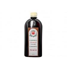 Рижієва олія, Справжні скарби, 500 мл.