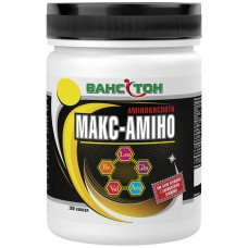 Макс-Амино Ванситон 150 капсул