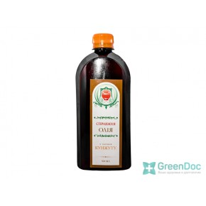купити Кунжутну олію в Києві