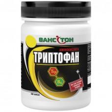 Триптофан Ванситон 60 капсул