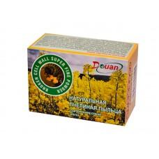 Пчелиная пыльца, 8 пакетиков, Доюань