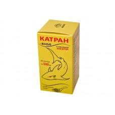 Катран-біол, 30 капсул