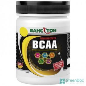 BCAA Ванситон 150 грамм