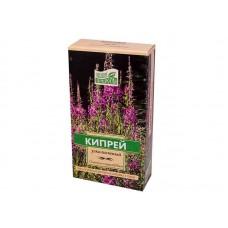 Іван-чай (кипрей) трава, 50 г