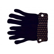 Перчатки с биофотонами, Доюань