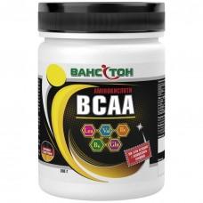 BCAA Вансітон 150 грам