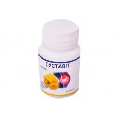 Фитовит Суставит, 60 таблеток